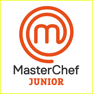 MasterChef Junior's Ben Watkins Passes Away At The Young Age of 14