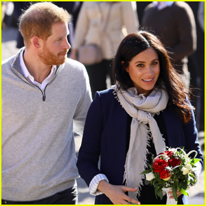 Meghan Markle Reveals She Suffered a Miscarriage in July