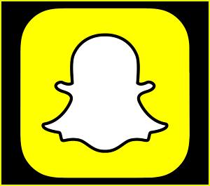 Snapchat Launches Spotlight &