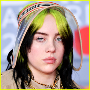 Billie Eilish Loses 100,000 Instagram Followers After Posting This Photo - See Her Reaction!