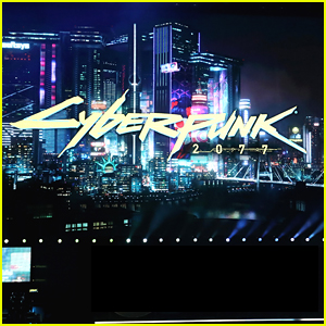 Sony Pulls Cyberpunk 2077 from PlayStation & Xbox Stores & Offers Refunds After Systems Crash