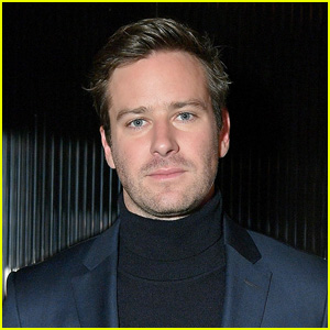 Armie Hammer Issues an Apology for 'Miss Cayman' Post, Confirms That Private Instagram Account Is Real