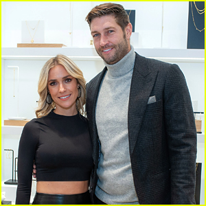 Kristin Cavallari & Jay Cutler Are Not Back Together, Source Says After Exes Post Same Picture on Social Media