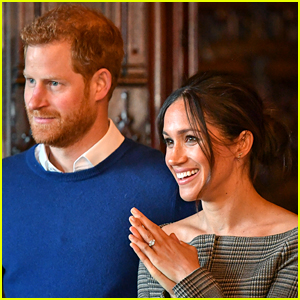 Prince Harry & Meghan Markle's Friend Opens Up About How They Are Doing