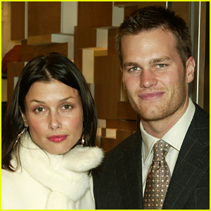 Tom Brady's Ex Bridget Moynahan Wrote This After His Big NFL Game