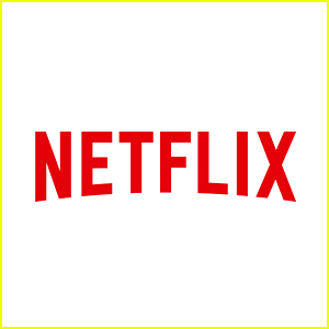 Netflix Is Removing So Many Movies & TV Shows in March 2021