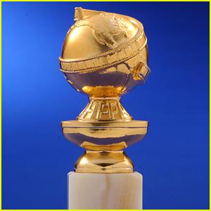 Golden Globes 2021 Nominations – Full List Released!