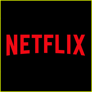 New to Netflix in March 2021 - Full List of Movies & TV Shows!