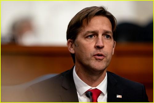 Senator photo