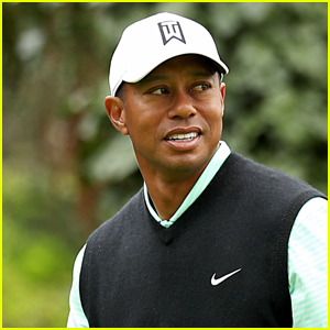 Find Out Why Tiger Woods' Blood Was Not Tested After Car Accident
