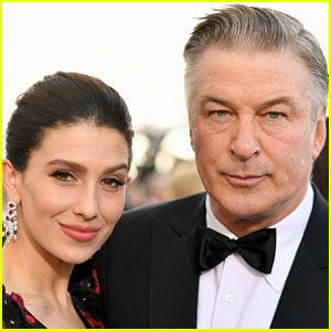 This Is How Alec & Hilaria Baldwin Welcomed Their 6th Child, Six Months After Baby #5