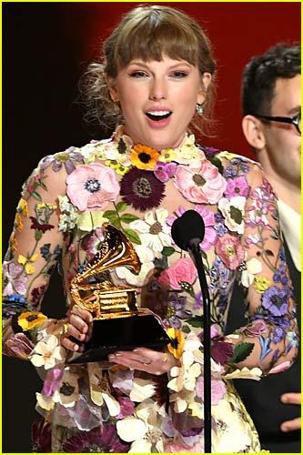 Grammys 2021 best moments