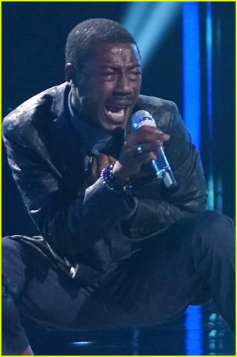 American Idol top 24 revealed