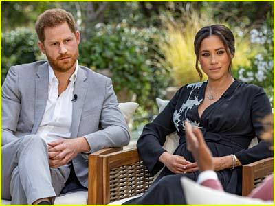 Prince Harry and Meghan Markle photo