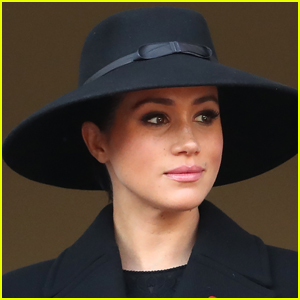 Meghan Markle Shares Her Biggest Regret About Joining the Royal Family