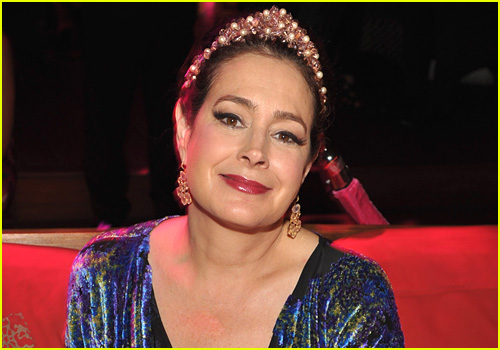 Sean Young attends Elyse Walker Presents Pink Party '11 Hosted By Jennifer Garner