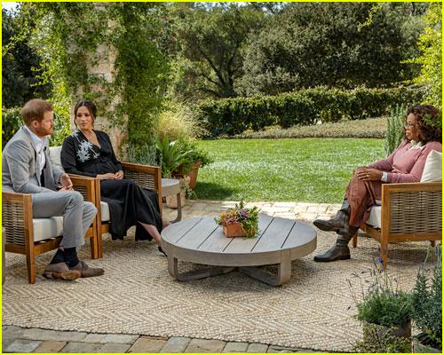 Prince Harry & Meghan markle special photo