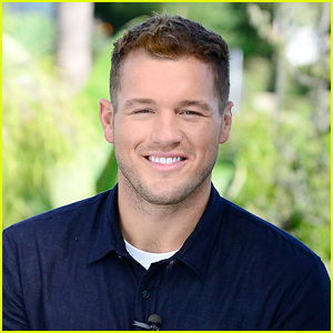 Everything Colton Underwood Has Said About Gay Rumors Throughout the Years