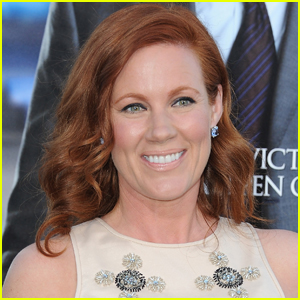 'Clueless' Actress Elisa Donovan Says She 'Almost Had a Heart Attack' Due to Severe Anorexia