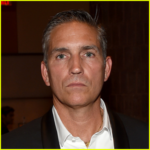 'Passion of the Christ' Actor Jim Caviezel Is Pushing a False QAnon Conspiracy