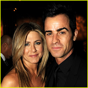 Justin Theroux Finally Confirms Big Rumor About His Split with Jennifer Aniston