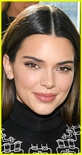 Photo of Private: The Scary Situation at Kendall Jenner's House Is Getting Worse