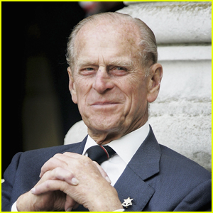 Prince Philip's Funeral Guest List Released - See the 30 Attendees