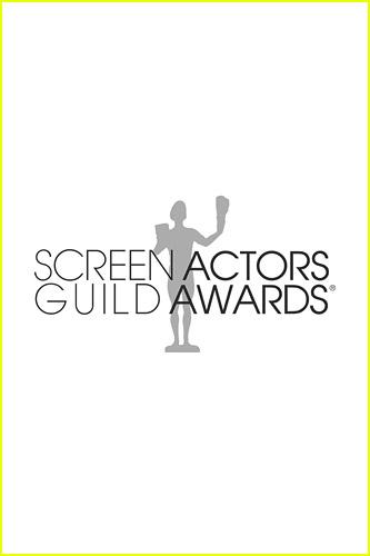 SAG Awards 2021 virtual red carpet