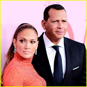 Alex Rodriguez Source Reveals His Thoughts on Jennifer Lopez's Reunion with Ben Affleck