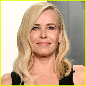 Chelsea Handler Reveals If She Would Ever Host a Talk Show Again