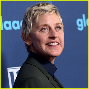 Ellen DeGeneres Is Ending Her Talk Show, Reveals If Allegations Against Her Contributed to the Decision