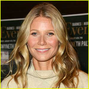 Fans Slam Headline About Gwyneth Paltrow That Led to People Sending Her Hateful Tweets