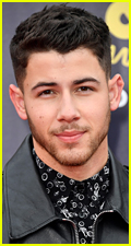 Photo of Private: Nick Jonas Explains Why He Was Hospitalized