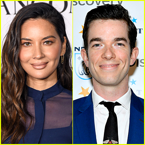 Olivia Munn's December 2020 Tweet Is Getting a Lot of Attention Amid John Mulaney Dating News