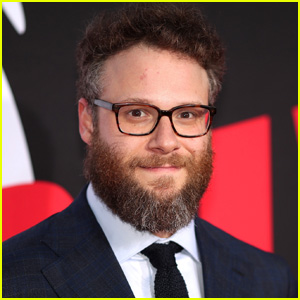 Seth Rogen Auditioned for Eminem's '8 Mile' & Says It Was 'The Weirdest Audition I Ever Did'