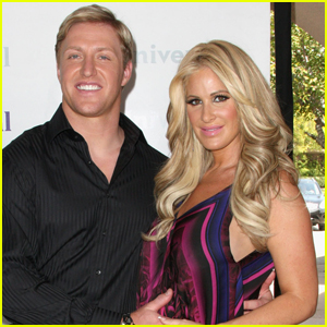 Kim Zolciak & Kroy Biermann's 'Don't Be Tardy' Canceled After 8 Seasons
