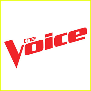 'The Voice' 2020 - Top 16