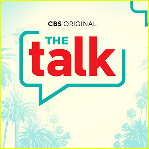 Is CBS' 'The Talk' Cancelled Or Renewed? The Network Just Revealed The Answer!