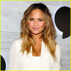 Chrissy Teigen Breaks Her Silence After Bullying Controversy: 'I Was a Troll & I Am So Sorry'