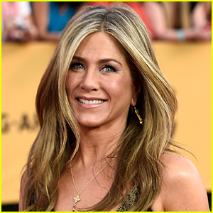 Jennifer Aniston Reflects on Her Life Today