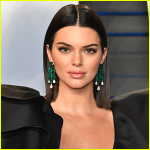You HAVE To See What Happened to Kendall Jenner's Boyfriend!