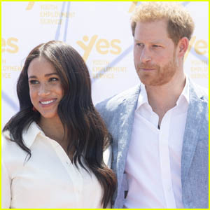 Here's How Meghan Markle Has Been Updating the Royal Family After Lilibet's Birth