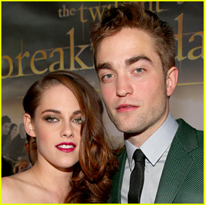 All 5 'Twilight' Movies Are Coming to Netflix - Find Out When!