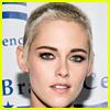 'Kristen Stewart' from the web at 'http://cdn04.cdn.justjared.com/wp-content/uploads/sidebar/topcelebs/kristen-stewart-square.jpg'