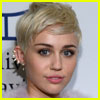 'Miley Cyrus' from the web at 'http://cdn04.cdn.justjared.com/wp-content/uploads/sidebar/topcelebs/miley-cyrus-square.jpg'